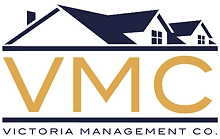 Victoria Management Co.